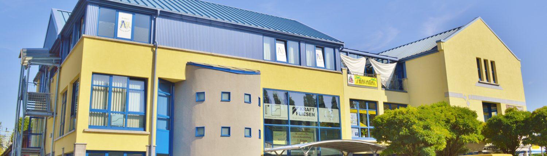Kraft Fliesen GmbH | Startseite 2