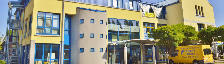 Kraft Fliesen GmbH | Startseite 11
