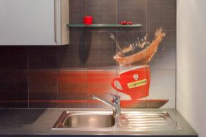 Kraft Fliesen GmbH | Dekorstudio 2