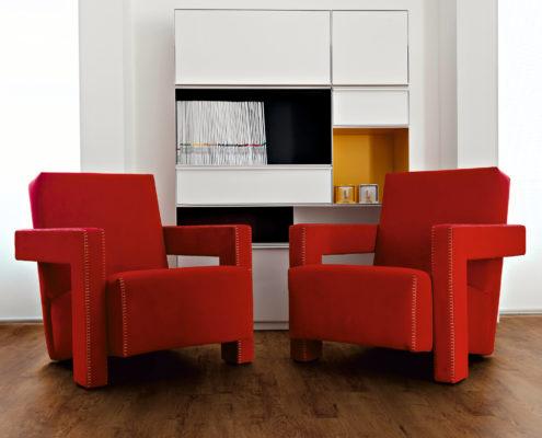 Kraft Fliesen GmbH | Design-Vinyl 12