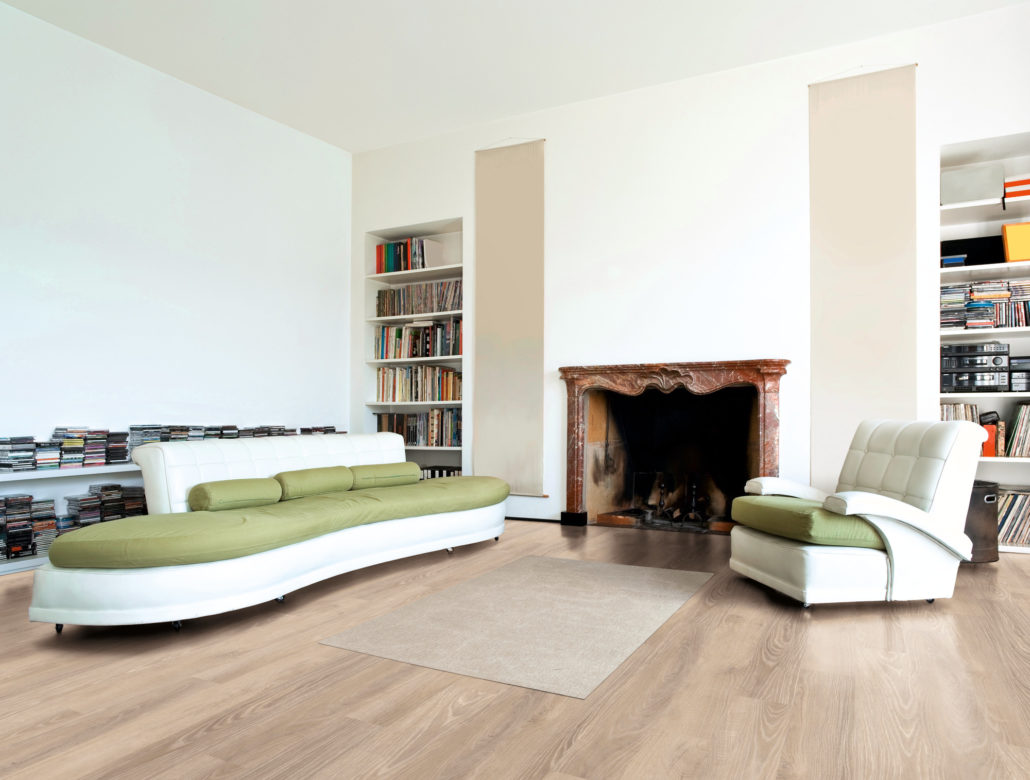 wohnzimmer fliesen galerie fliesen grau wohnzimmer f r. Black Bedroom Furniture Sets. Home Design Ideas