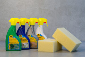 Kraft Fliesen GmbH | Produkte 5