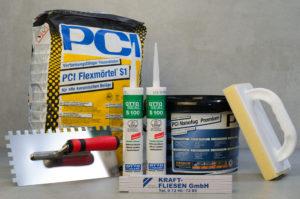 Kraft Fliesen GmbH | Produkte 6