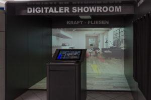 Kraft Fliesen GmbH | Unternehmen 6