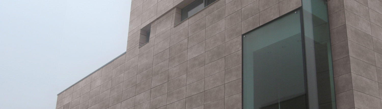 Kraft Fliesen GmbH | Wandverkleidung 28