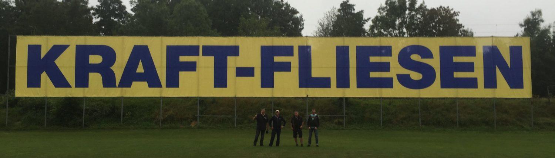 Kraft Fliesen GmbH | Service 8