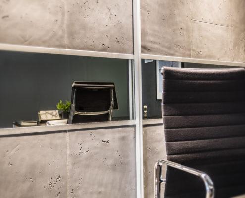 Kraft Fliesen GmbH | Wandverkleidung 5