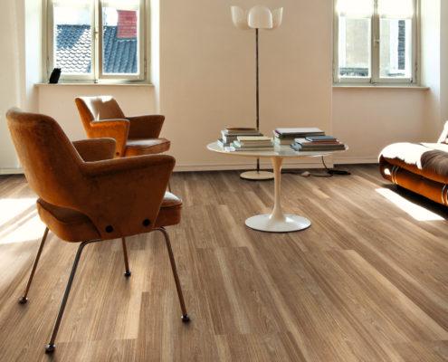 Kraft Fliesen GmbH | Design-Vinyl 36