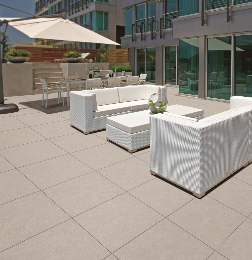 Balkon Terrassenplatten - Frostsichere terrassenplatten