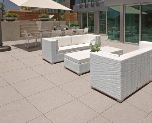 Kraft Fliesen GmbH | Balkon- & Terrassenplatten 20