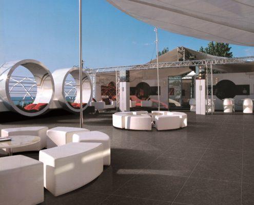 Kraft Fliesen GmbH | Balkon- & Terrassenplatten 18