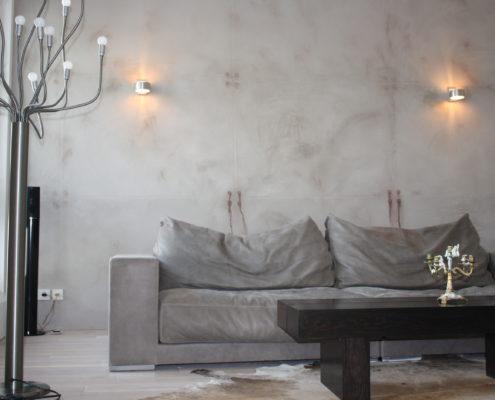 Kraft Fliesen GmbH | Wandverkleidung 24