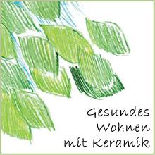 Kraft Fliesen GmbH | Wand- & Bodenfliesen 6