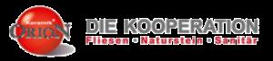 Kraft Fliesen GmbH | Wand- & Bodenfliesen 5