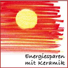 Kraft Fliesen GmbH | Wand- & Bodenfliesen 10