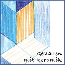 Kraft Fliesen GmbH | Wand- & Bodenfliesen 8
