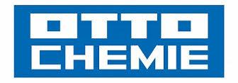 Kraft Fliesen GmbH | Verlegematerial 4