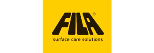 Kraft Fliesen GmbH | Reinigung & Pflege 7