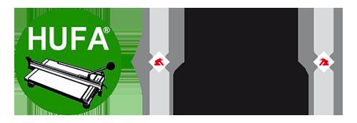 Kraft Fliesen GmbH | Verlegematerial 23