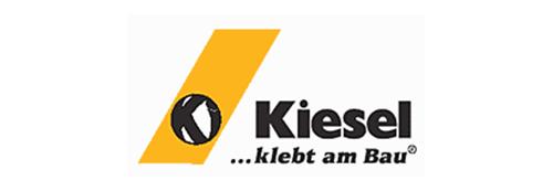 Kraft Fliesen GmbH | Reinigung & Pflege 3