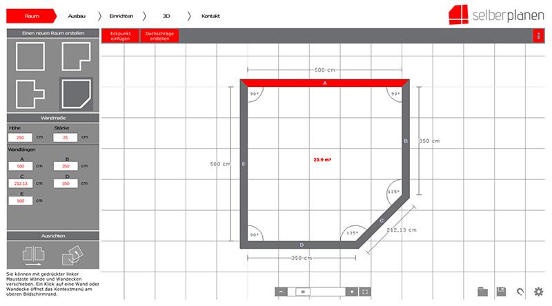 Kraft Fliesen GmbH | Wand- & Bodenfliesen 1