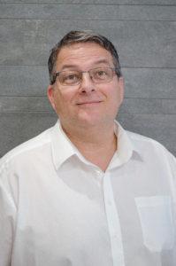 Jörg Koziolek