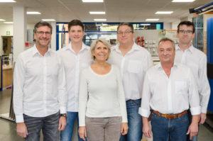 Kraft Fliesen GmbH | Über uns 31