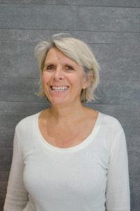 Elke Cabrera