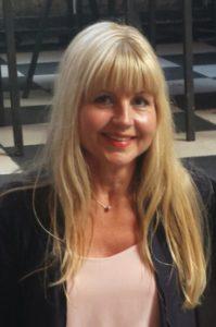 Michaela Kraft