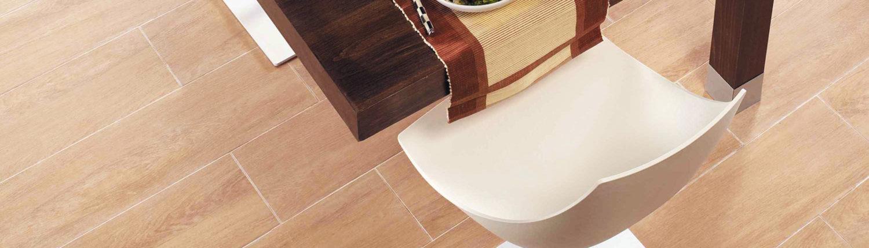 wir beraten sie vor ort zur keramik reinigung pflege. Black Bedroom Furniture Sets. Home Design Ideas