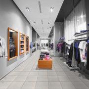 Kraft Fliesen GmbH | Der Boden ist die Visitenkarte des Unternehmens.