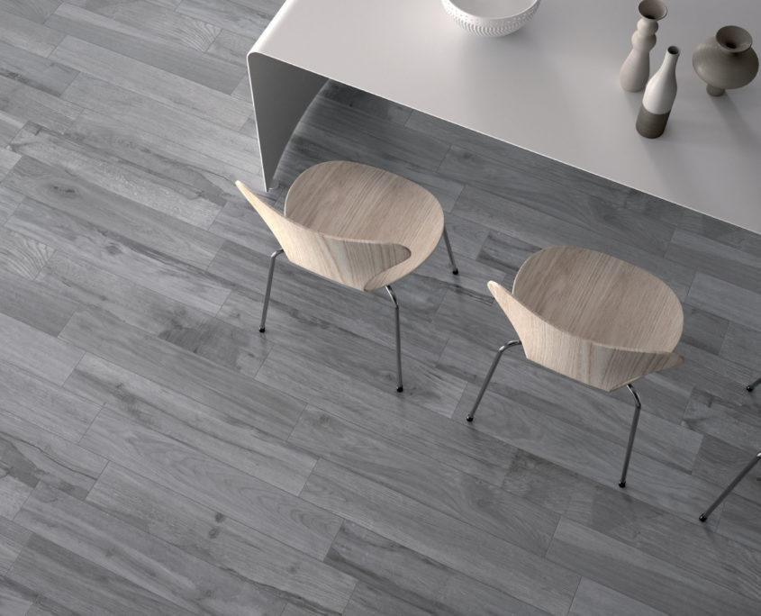 Kraft Fliesen GmbH | 37010 Sol 9