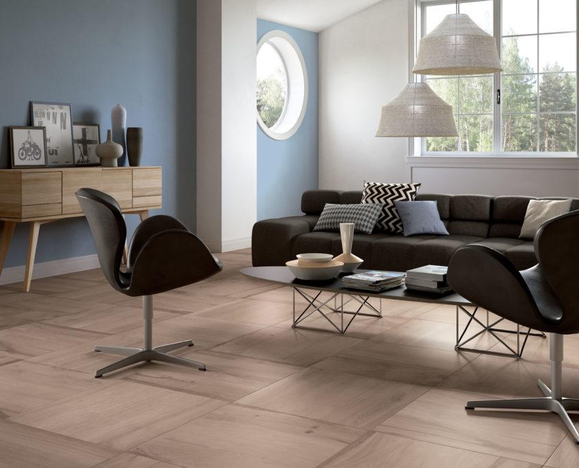 Kraft Fliesen GmbH | 37010 Sol 11