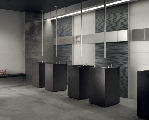 Kraft Fliesen GmbH | 37010 Touch 18