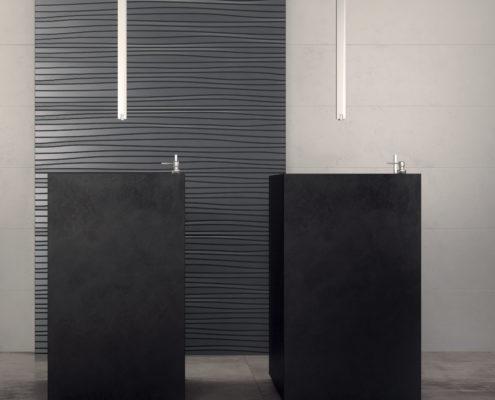 Kraft Fliesen GmbH | 37010 Touch 19