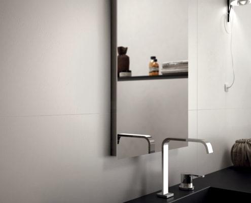 Kraft Fliesen GmbH | 37010 Touch 22