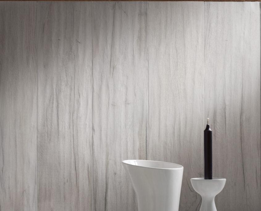 Kraft Fliesen GmbH | 37010 Sol 21