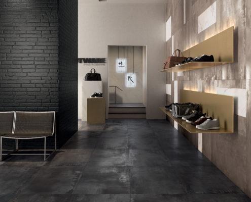 Kraft Fliesen GmbH | 37010 Inter 9 11