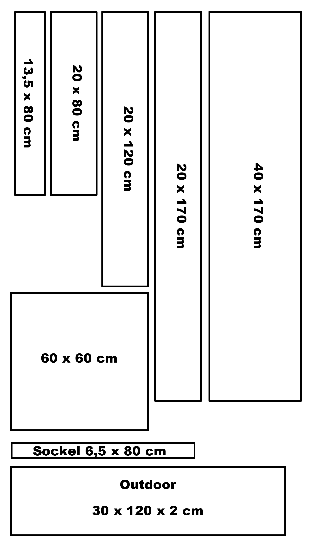 Kraft Fliesen GmbH | 37010 Sol 1