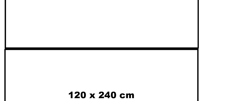 Kraft Fliesen GmbH | 37010 DO 74