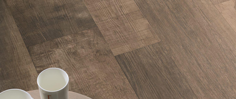 Kraft Fliesen GmbH | 37070 Norwegen 26