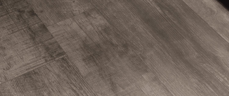 Kraft Fliesen GmbH | 37070 Norwegen 28