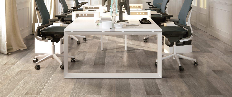 Kraft Fliesen GmbH | 37070 Norwegen 31