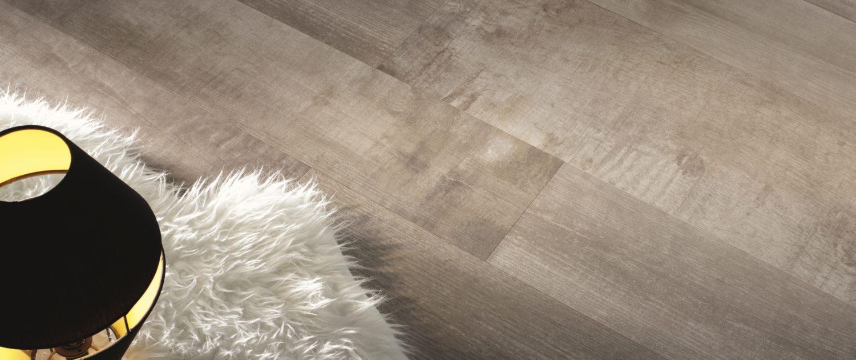 Kraft Fliesen GmbH | 37070 Norwegen 32