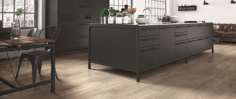 Kraft Fliesen GmbH | 37070 Norwegen 33