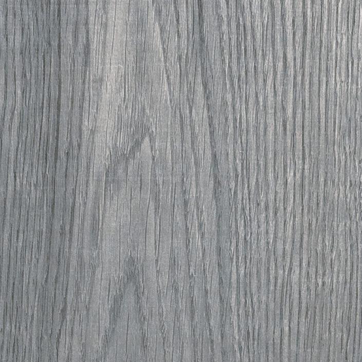 Kraft Fliesen GmbH | 37010 Sol 4