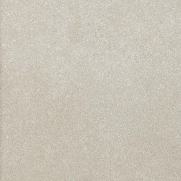 Kraft Fliesen GmbH | 37020 Stone 2