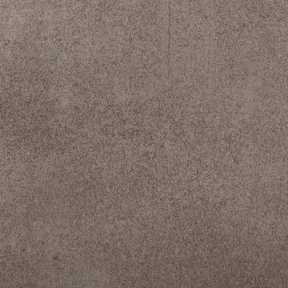 Kraft Fliesen GmbH | 37020 Stone 3