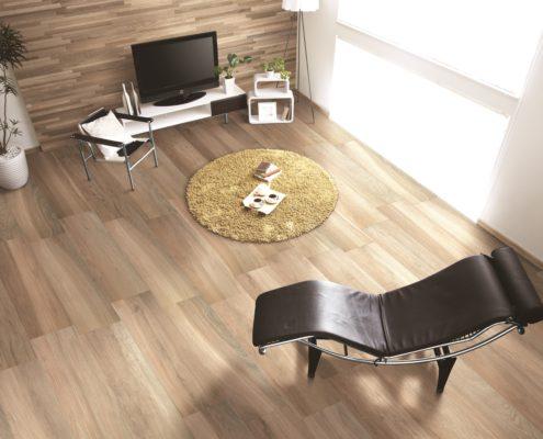 Kraft Fliesen GmbH | 37070 Otnaca 43