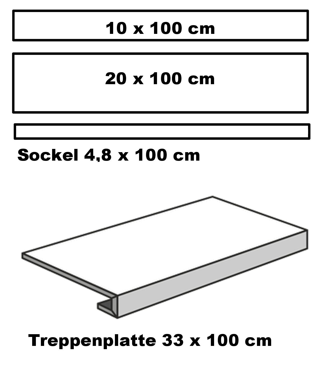 Kraft Fliesen GmbH | 37005 Tah 1